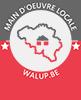 architecte paysagiste Wallup