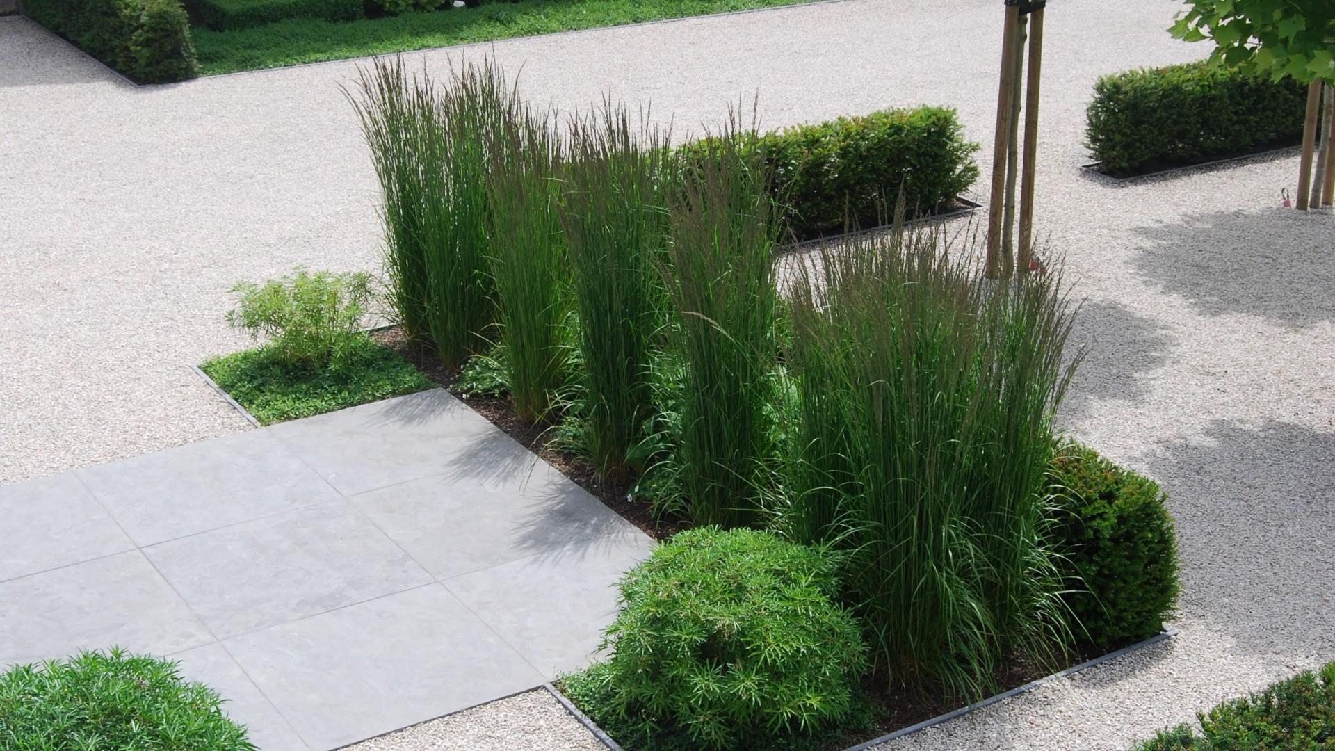 Parutions CG concept - Garden Style